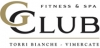 GCLUB FITNESS & SPA